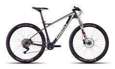 Nila Lc 5, En çok bilinen Dağ bisikleti – MTB Markalarından olan Ghost farklı seriler ve gelişmiş süspansiyon sistemleri beğeninize sunulmuştur.