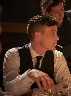 In The Bleak Midwinter Peaky Blinders Tommy Shelby, Peaky Blinders Thomas, Cillian Murphy Peaky Blinders, Peaky Blinders Series, Peaky Blinders Quotes, Boardwalk Empire, Peaky Blinders Merchandise, Peaky Blinders Wallpaper, Birmingham