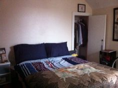 Room For Rent In Bedroom Basement Apartment Near