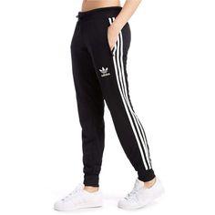 adidas Originals Poly Pants - Shop online for adidas Originals Poly Pants  with JD Sports, the UK's leading sports fashion retailer.