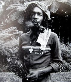 """You can fool some people sometimes but you can't fool all the people all the time. "" - Peter Tosh."