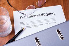 Konkrete Formulierung bei Patientenverfügung notwendig - https://www.gesundheits-magazin.net/114658-konkrete-formulierung-bei-patientenverfuegung-notwendig.html