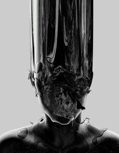 Fran Rodrìguez Learte, Masks, Hidden Identity, Secrecy, Espionage, Creation, Dark Clash
