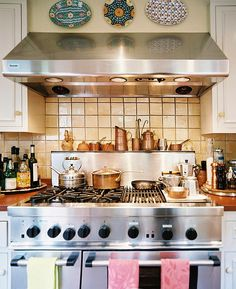Oh what I'd give for this stove...