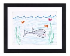 Artwork Display, Frame Display, Framed Artwork, Davinci Art, Frame Store, Art Storage, Your Child, Picture Frames, Photograph