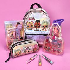 Apple Watch Accessories, Girls Accessories, Middle School Lockers, Barbie Camper, Diy Hair Scrunchies, Spy Girl, Kids Play Kitchen, Princess Toys, Gift Card Sale