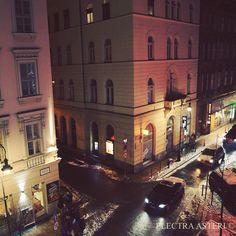 Where did you sleep last night. #nirvana  Location  #budapest  P. Copyright  #electraasteri  travelgirlgr #travelgirl #travelcouple  #travel2016 #traveltheworld #travelblogging #travelblogger #greektravelblogger #travelphotography #travelblog #everydayluxury  #travel_budapest #travelling #team_budapest #greekblogger #greekblog #budapest #wu_budapest  #greektraveller #travel #visitbudapest #discovervudapest #explore #lifo #instabudapest #instatravel  #ig_budapest