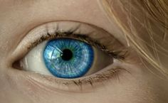 Enciclopedia Curiozitatilor - Curiozitati interesante din lume de la A la Z Haut Routine, Fotografia Macro, Dark Circles Under Eyes, Healthy Eyes, Cinemagraph, Human Eye, Eye Treatment, Eye Strain, Blue Eyes