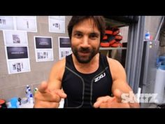 Manu Bennett (Crixus) explains his goals for Crixus this season in this exclusive video.   Spartacus: War of the Damned coming January 2013 to STARZ  www.starz.com/spartacus