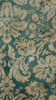720x1280 Wallpaper pattern, color, old