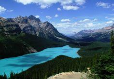 Banff Alberta Canada   Depotpicture.com