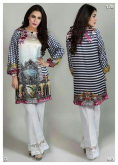 Pakistani Couture, Pakistani Dresses, Formal Outfits, Casual Dresses, Punjabi Suits, Indian Wear, Salwar Kameez, Cotton Dresses, Indian Fashion
