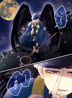 Osomatsu San Doujinshi, Yuri Anime, Ichimatsu, Kara, Geek Stuff, Fan Art, Comics, Babys, Free