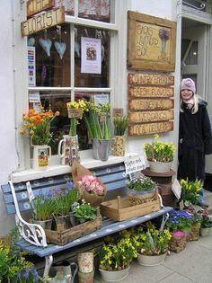sara_lavender_shop
