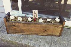 wooden-crate-box-centerpiece-1