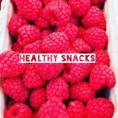 Your health is your greatest asset. Healthy snacks throughout the day go a long way towards boosting your immunity and wellbeing- plus productivity! #health #nutrition