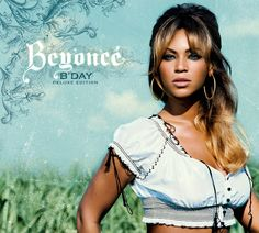Beyoncé  B' Day (Deluxe Edition) 01. Beautiful Liar (feat. Shakira) 02. Irreplaceable  03. Green Light 04. Kitty Kat 05. Welcome To Hollywood 06. Upgrade U (feat. Jay-Z) 07. Flaws And Fall 08. If 09. Get Me Bodied (Extended Mix) 10. Freakum Dress 11. Suga Mama 12. Deja Vu (feat. Jay-Z) 13. Ring The Alarm 14. Resentment 15. Listen (from Dreamgirls) 16. World Wide Woman 17. Check On It (feat. Bun B And Sum Thug) 18. Amor Gitano (feat. Alejandro Fernandez) 19. Beautiful Liar (Remix) (feat…