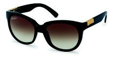 B232 - Borsalino Eyewear Woman sunglasses