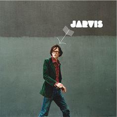 Jarvis Cocker #socialsheffield #sheffield