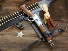 Mares leg Rossi HolsterLoading that magazine is a pain! Get your Magazine speedloader today! http://www.amazon.com/shops/raeind