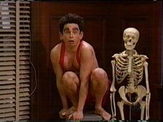 79 best snl images on pinterest best of snl snl skits and