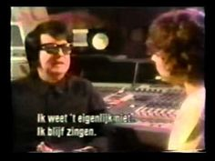 "Interview Roy Orbison exclusive Study ""Subtitled"" - YouTube"