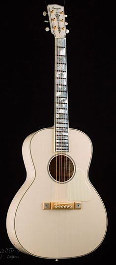 Acoustic Guitars, Rabbit, Babe, Music Instruments, Earth, Beautiful, Guitars, Musica, Bunny