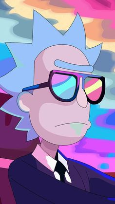 Rick and Morty – Rick und Morty – Cartoon Wallpaper, Cool Wallpaper, Rick And Morty Drawing, Rick Und Morty, Rick And Morty Poster, Cartoon Art, Cute Wallpapers, Iphone Wallpapers, Pop Art
