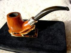 ThePuristS.com Wine and Food Discussion Board: the fascination of straight grain brior,a small gallery of special pipes:
