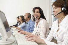 Operatori per call center outbound microbusiness Italia