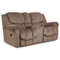 Del Mar Rocking Console Loveseat Taupe Fairfield Furniture, Power Reclining Loveseat, Tent Sale, Blanket Ladder, Oak Cabinets, Power Recliners, Chesterfield Chair, Home Furniture, Love Seat