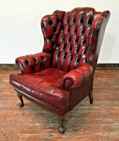 41 best wing back armchairs images lounge lounge music lounges rh pinterest co uk