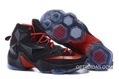 Discover the Nike LeBron 13 Womens Bred Christmas Deals collection at Pumarihanna. Shop Nike LeBron 13 Womens Bred Christmas Deals black, grey, blue and more. Nike Lebron, Lebron 16, Nike Kyrie, Discount Sneakers, Discount Nikes, Sneakers Nike, Converse Shoes, Adidas Shoes, Mens Basketball Sneakers