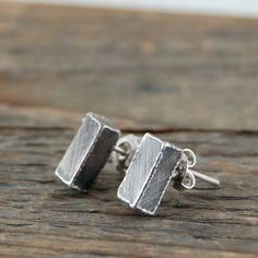 summer sale 20% off  coupon SUMMER20 simple silver by MMRomanowicz