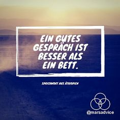 Mein Tipp für das Wochenende! #sprüche #spruchdestages #quote #quoteoftheday #weisheiten #gleisdorf  #graz #Steiermark #Österreich #goodnewsgoodday #marsadvice #beratung #SMM