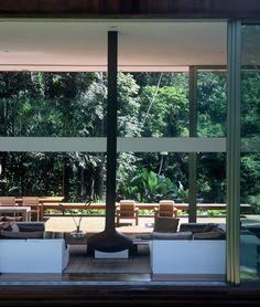 House in Iporanga by Arthur Casas (13)