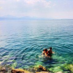https://flic.kr/p/xj36CZ   The three boys swimming in lake Lausanne, Switzerland! Magic weather :)  #upsticksandgo #travel #travelingwithkids #travellingtheworld #lausanne #lake #swim #europeanroadtrip #instagood #instatravel #michfrost #europe #summer #summerineurope #fun