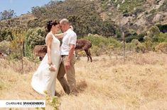 Wedding love on the farm - credit Charmaine Spangenberg Wedding Ideas, Country, Couple Photos, Couple Shots, Rural Area, Couple Photography, Country Music, Wedding Ceremony Ideas, Couple Pictures