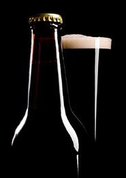 Homebrew Recipe of the Day: Chocolate Milk Stout!  http://blog.eckraus.com/blog/home-brewing-beer-2/chocolate-milk-stout-beer-recipe #beer #homebrewing