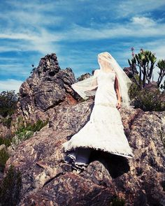 Capturing Memories #weddingphotographer . Beautiful  By @netjies