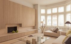 Extendo telescoping sliding door system home inside for High end residential interiors