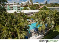 Wonderful Memories Review Of Rosedon Hotel Hamilton Bermuda Tripadvisor Places To Visit Pinterest