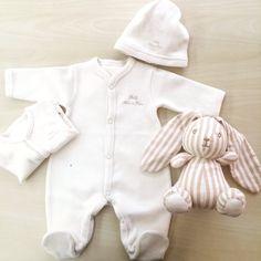 Colección para bebés prematuros!