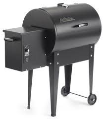 13 Best Traeger Grills Images Free Cover Grilling