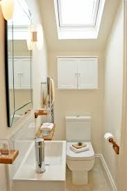 Image result for loft shower room