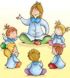 Home - Actividades infantil Nyan Nyan, Preschool Worksheets, Early Childhood Education, 5 Year Olds, English Lessons, Kindergarten Math, Art Wall Kids, Lesson Plans, Smurfs