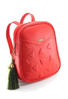 Morrales / Maletas / Backpacks / Maletines / Tulas - Mango Tango Tango, Fashion Backpack, Wallets, Backpacks, Satchel Handbags, Purses, Briefcases, Backpack, Backpacker