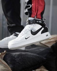 Nike Air Max 1 Prm Jewel bordeaux Sz 41 42,5 43 44 Depop