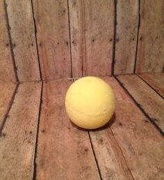 Homemade bath bombs by Scented Owl Creations  http://scented-owl-creations.mybigcommerce.com