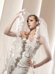 cristal marriage arad